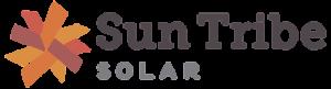 sun-tribe-logo